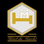 Hotel du Marché – Paris