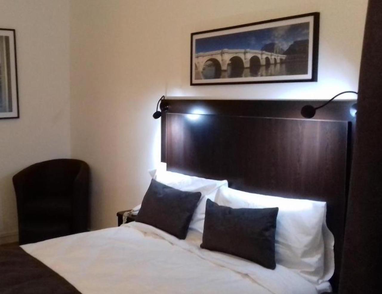 chambre-hotel-marche-paris